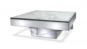 table-basse-miroir-verre-transparent-2-fizuli-mobiliermoss