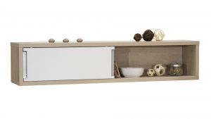 element-suspendu-horizontal--bois-clair-blanc-ankmar-2-mobiliermoss