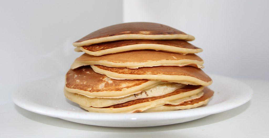 pancake-640869_1920