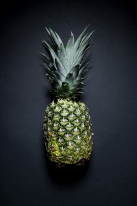 pineapple-926638_1920