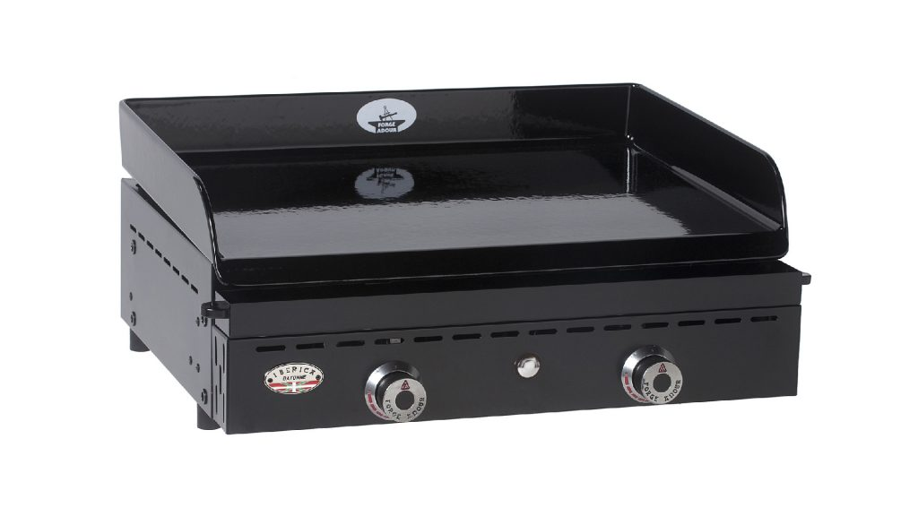 plancha-fonte-emaillee-forge-adour-chassis-acier-iberica-600-mobiliermoss