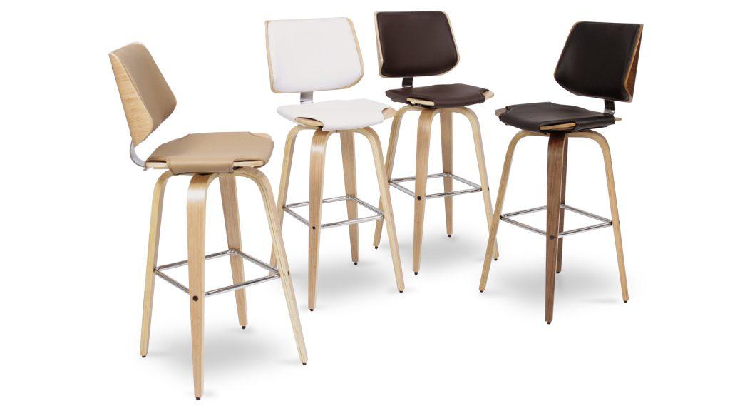 tabouret-design-scandinave-pieds-bois-77cm-4couleurs-hambourg-mobiliermoss