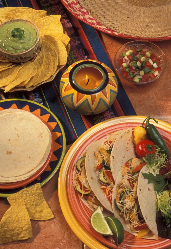 tacos-386719 (1)