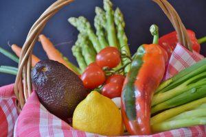 vegetables-1403062_960_720