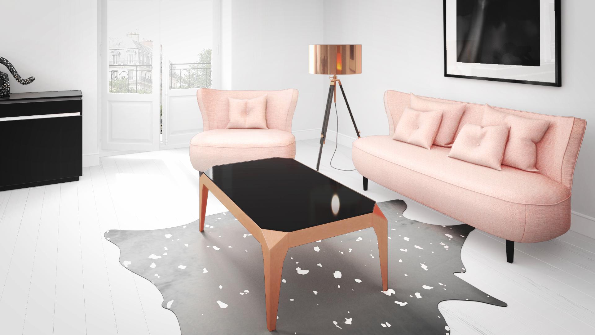 vue2 le blog mobilier moss. Black Bedroom Furniture Sets. Home Design Ideas