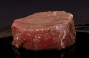 beef-1239184_1920