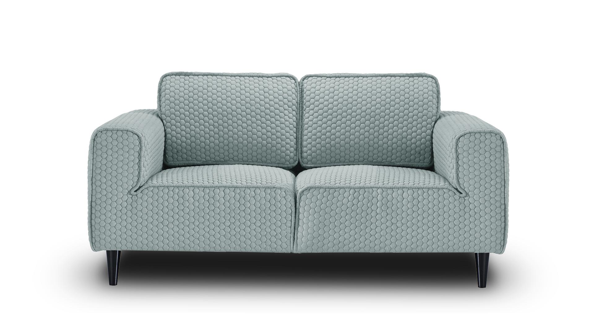 Le blog mobiliermoss tissus innovants pour des assises for Nettoyage canape tissu