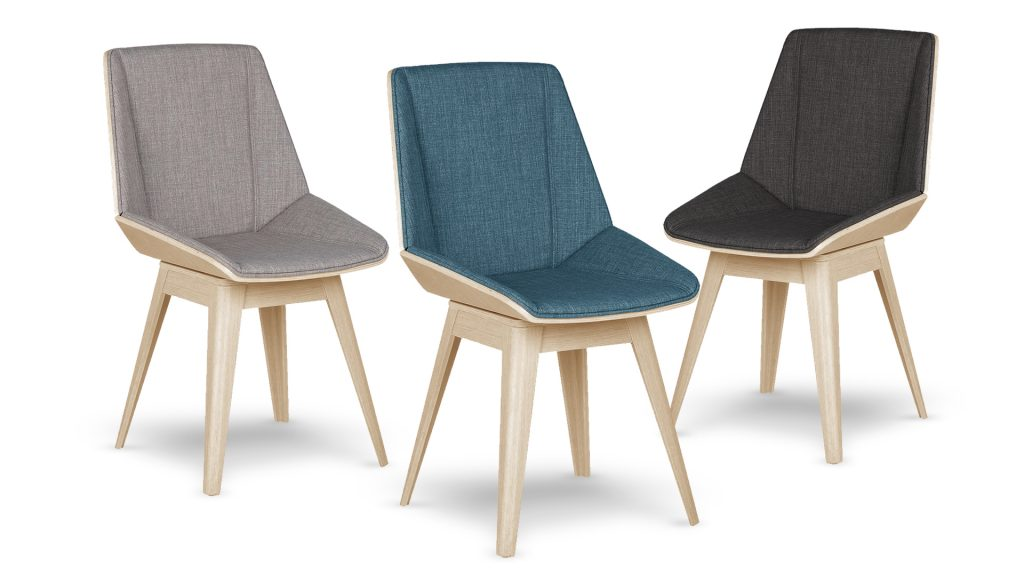 chaise-dossier-bois-tissu-3couleurs-nackka-mobiliermoss