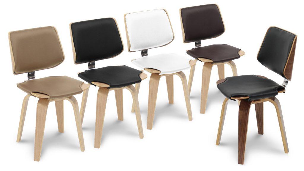 chaise-scandinave-pivotante-design-pieds-bois-4-couleurs-mobiliermos-hambourg