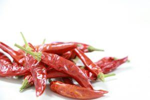 chili-pepper-621892_1920