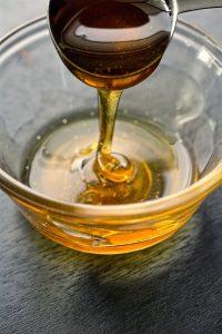 honey-1460406_1920