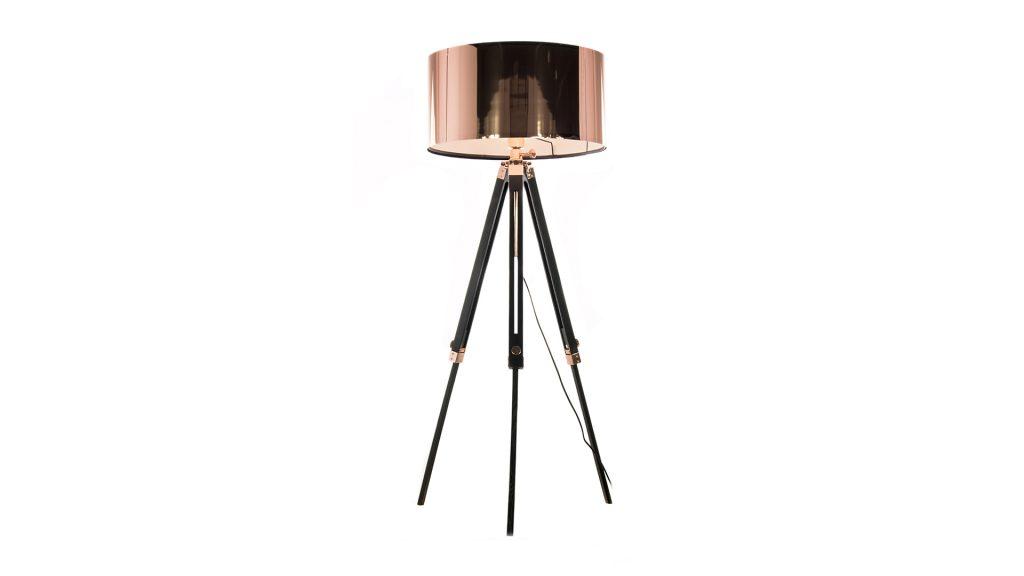lampadaire-abat-jour-cuivre-3-pieds-bois-kirkenes-mobiliermoss