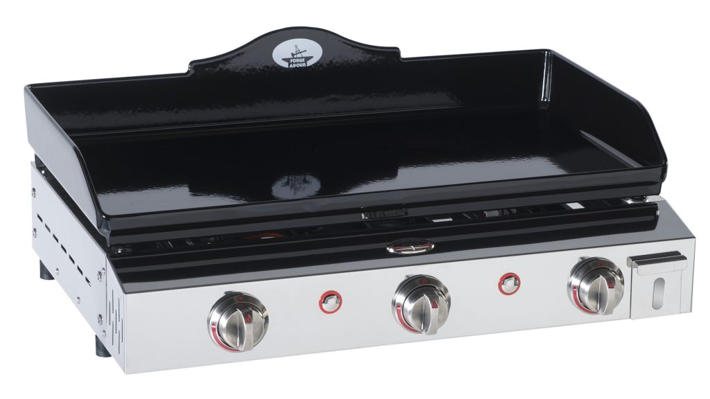 plancha-fonte-emaillee-chassis-inox-prestige750-mobiliermoss