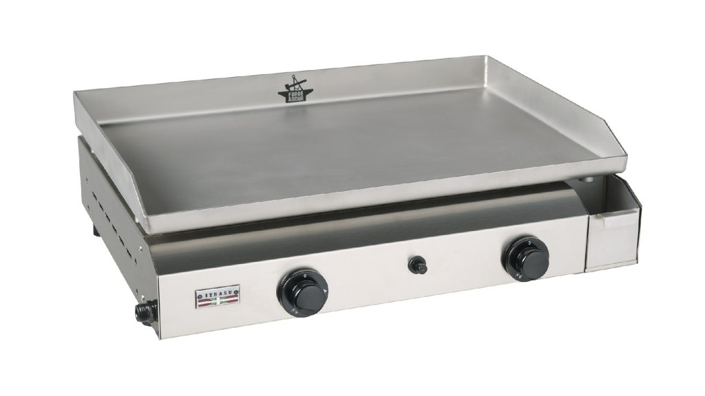 plancha-inox-forge-adour-itsasu-600-mobiliermoss