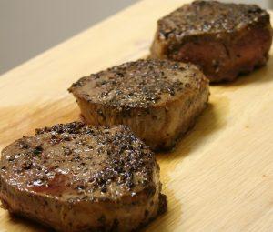 steaks-1235432_1280