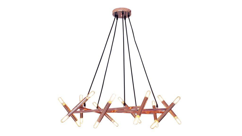 suspension-cuivre-ampoule-filaments-hary-2-mobiliermoss