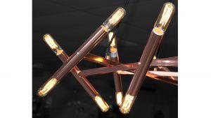 suspension-cuivre-detail-ampoules-hary-mobiliermoss