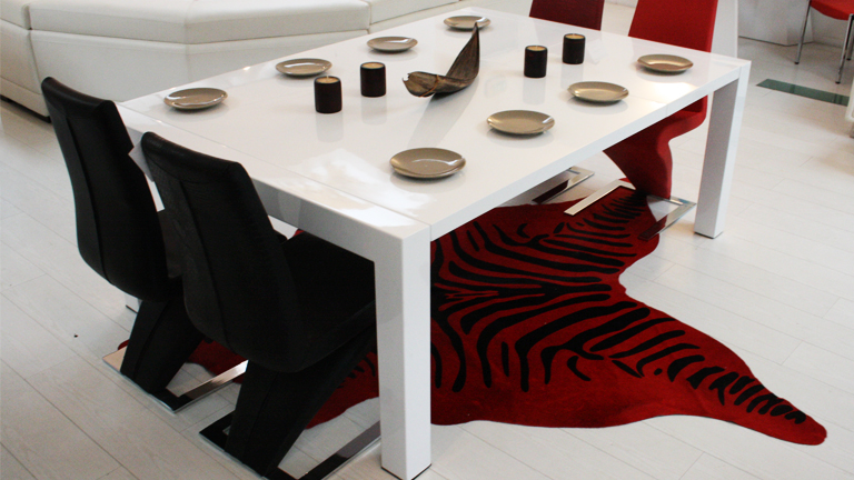 table-rallonge-design-blanche-laque-veliki2