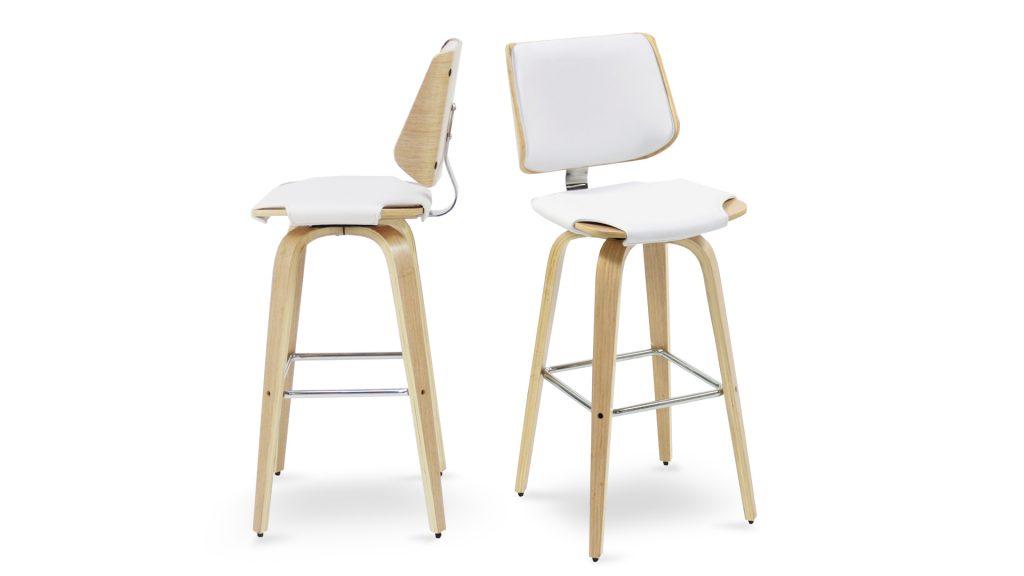 tabouret-scandinave-pieds-bois-pivotant-hauteur-assise-77cm-blanc-bois-clair-mobiliermoss-hambourg
