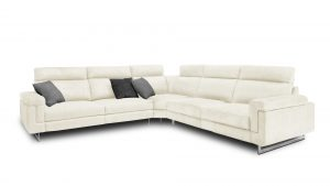 canape-angle-relax-XL-tissu-blanc-canelo-mobiliermoss