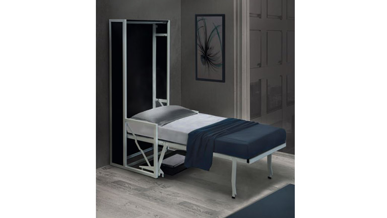 lit-escamotable-autoportant-beddesk-position-lit-vertical-90cm-mobiliermoss