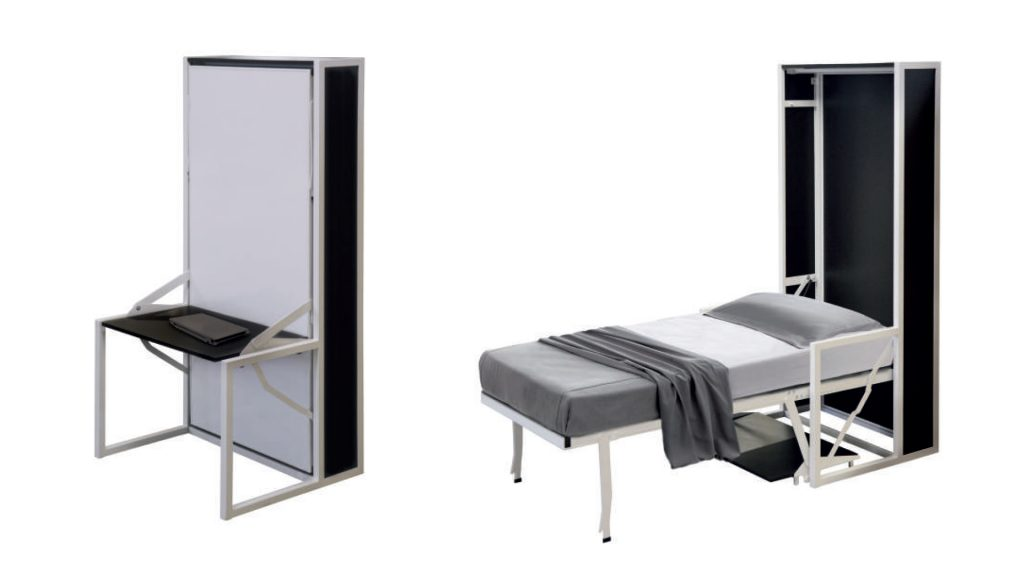 lit-escamotable-autoportant-beddesk-vertical-90cm-mobiliermoss