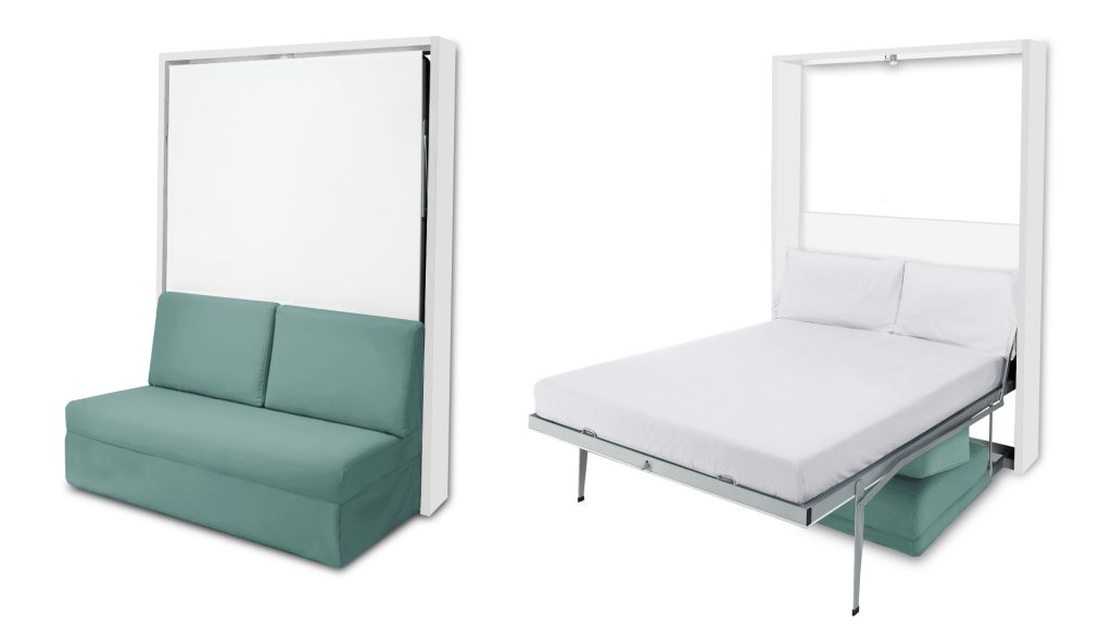 lit-escamotable-cadre-blanc-canape-azur-x2-verbedsofa-mobiliermoss