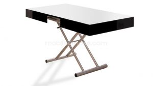 moly-table-basse-modulable-01-xl