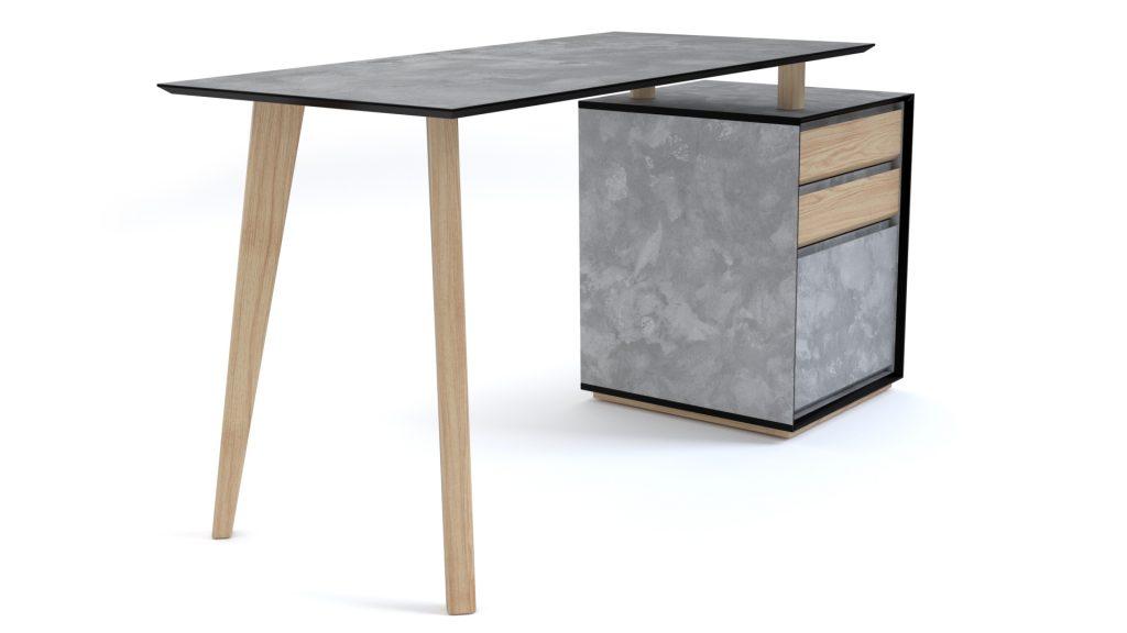 bureau-a-caisson-beton-pieds-bois-style-scandinave-svartan-3-mobiliermoss