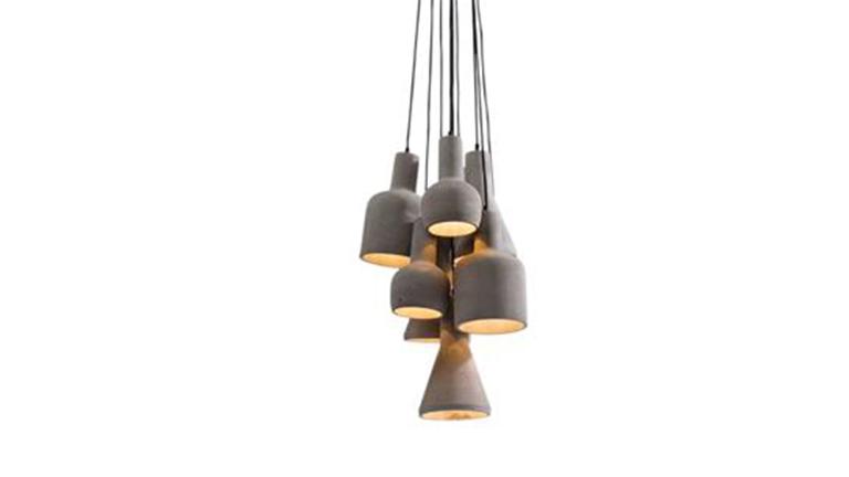 suspension-abatjour-beton-helsinki-2-mobiliermoss