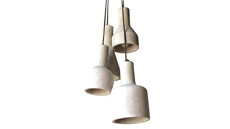 suspension-beton-hallstatt-4-abatjours-eteind-mobiliermoss