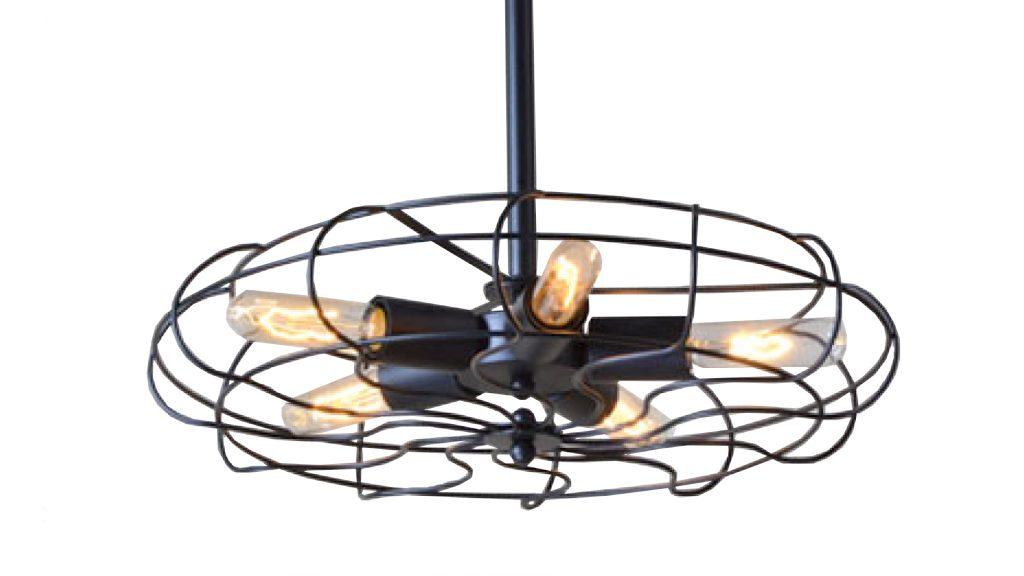 suspension-industrielle-5-ampoules-filament-warenn-mobiliermoss