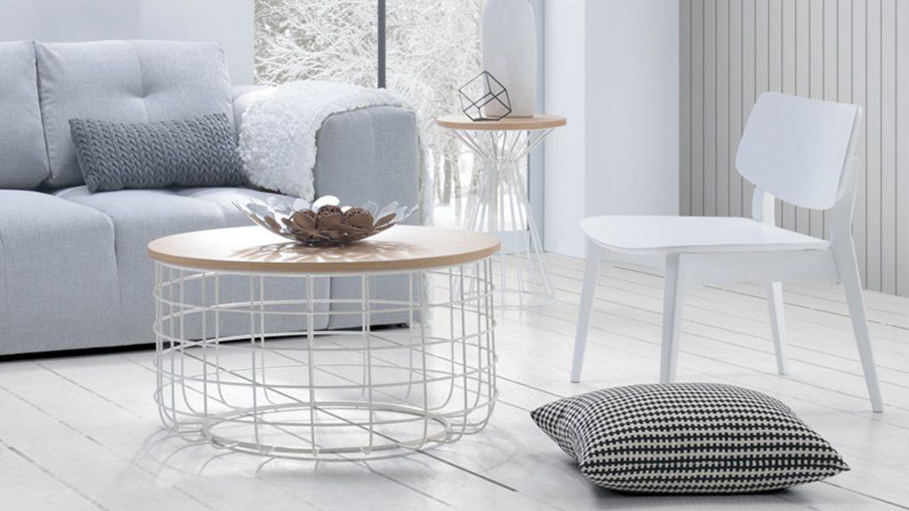table-basse-metal-blanc-plateau-bois-2-vestfold-mobiliermoss