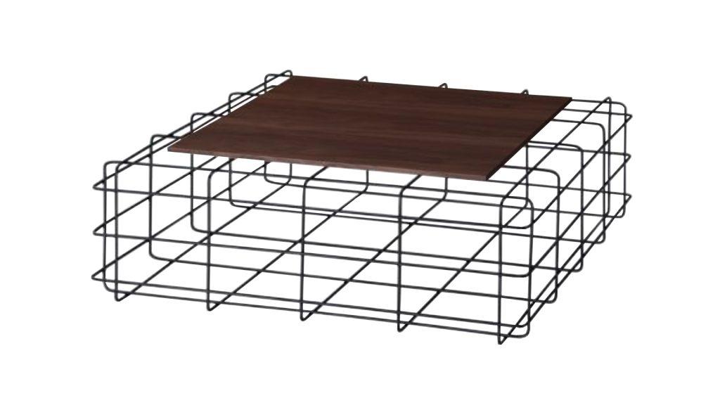 table-basse-metal-noir-plateau-bois-fonce-leoben-mobiliermoss