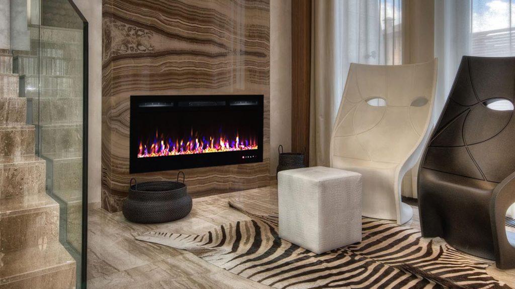 le blog mobiliermoss r chauffez l atmosph re avec des. Black Bedroom Furniture Sets. Home Design Ideas