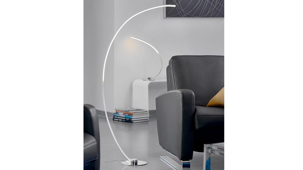 lampadaire-lampe-metal-led-curveled-sompex-mobiliermoss