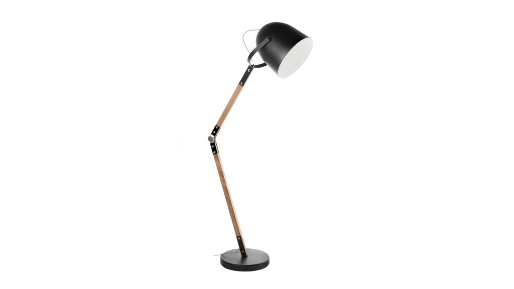lampadaire-style-industriel-bois-metal-reglable-sortland-mobiliermoss