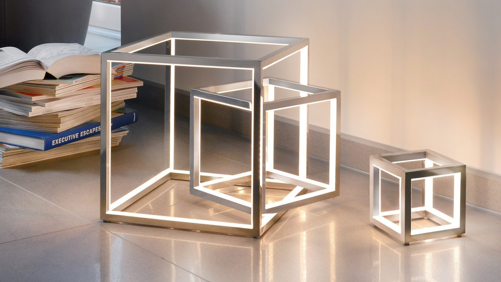 lampe-led-cube-design-sompex-mobiliermoss