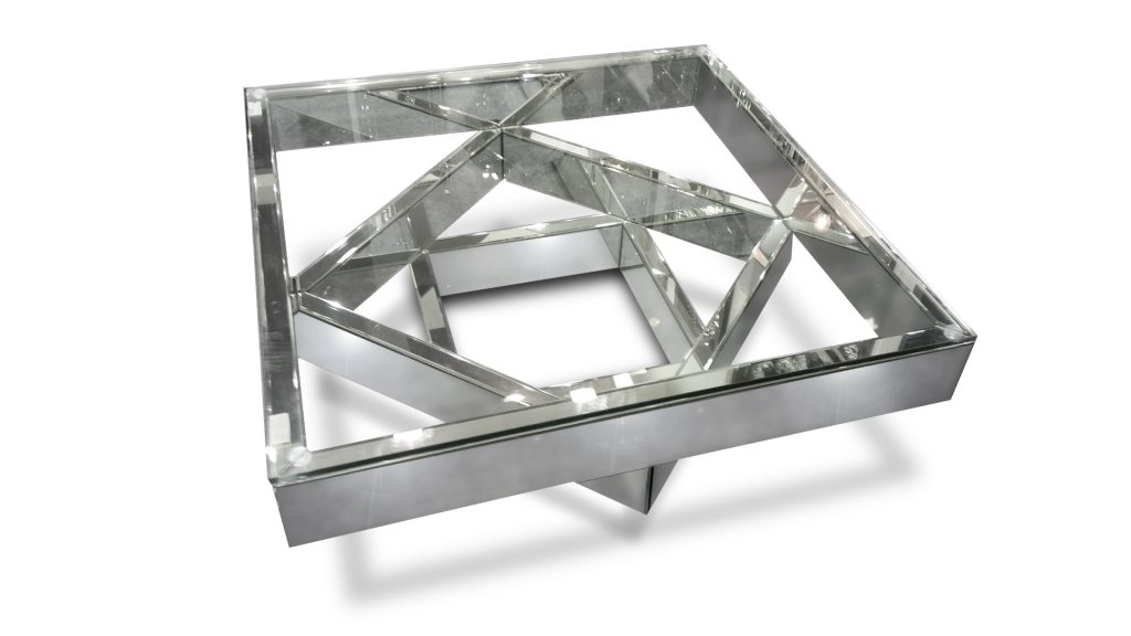 table-basse-miroir-verre-transparent-fizuli-mobiliermoss