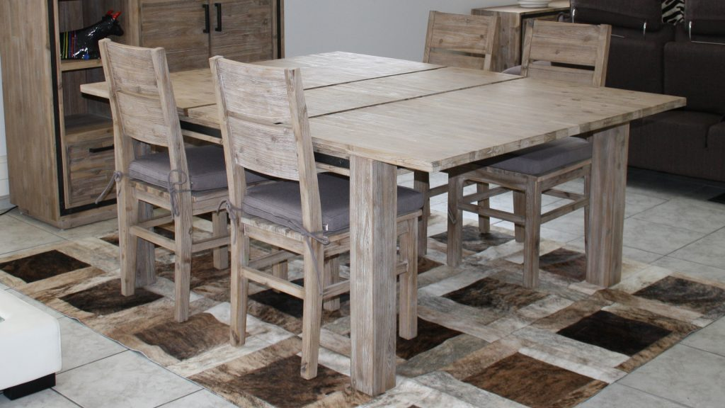 table-carre-salle-a-manger-bois-massif-acacia-rallonge-industriel-amylton-mobiliermoss