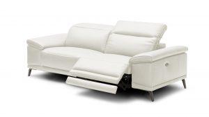 Canapé relax Juktan MobilierMoss