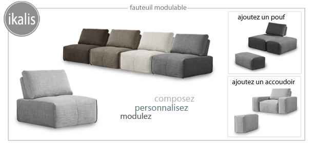 fauteuilmodulable-ikalis-mobiliermoss