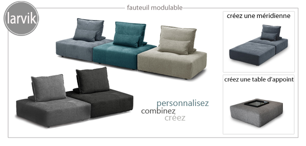 fauteuilmodulable-larvik-mobiliermoss