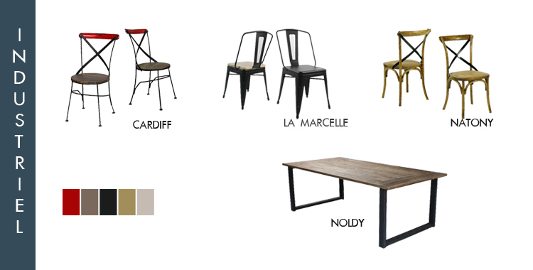 chaises-industrielles-mobiliermoss