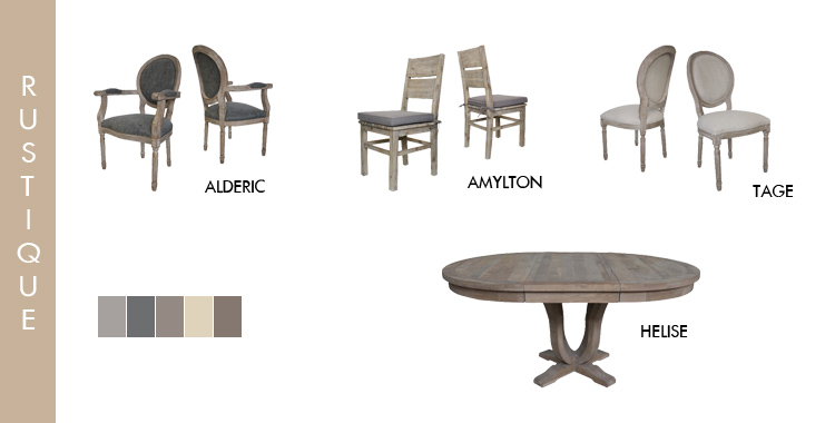 chaises-rustique-mobiliermoss