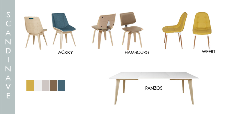 chaises-scandinaves-mobiliermoss